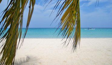 jamaica-1303889_1280